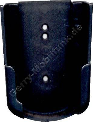 Passivhalter Motorola D160/C160/CD160