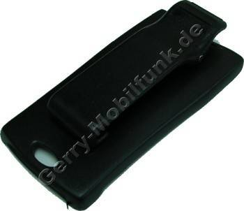 Gürtelclip Nokia 8210 incl. Akkufachdeckel